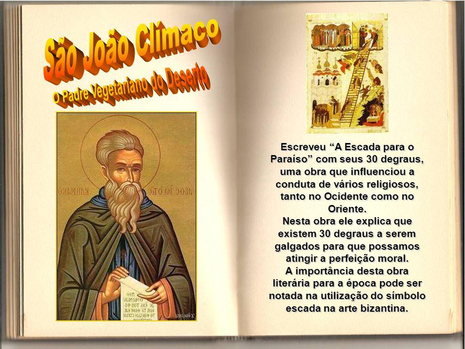 Nasceu em Assis, Itália, 1182.