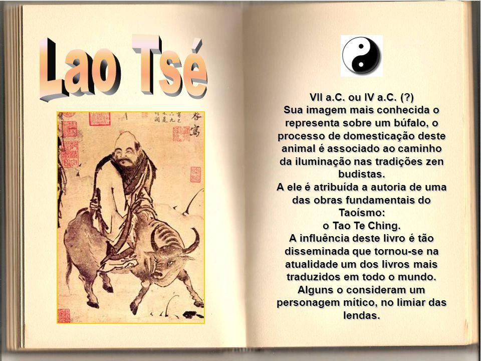 Paul McCartney pede que Dalai Lama pare de comer carne Ex-Beatle fez o apelo em carta para o líder budista tibetano http://ego.globo.com/Gente/Noticias/0,,MUL924762-9798,00- PAUL+MCCARTNEY+PEDE+PARA+QUE+DALAI+LAMA+PARE+ DE+COMER+CARNE.html O cantor Paul McCartney fez uma carta para pedir que o líder tibetano Dalai Lama pare de comer carne.