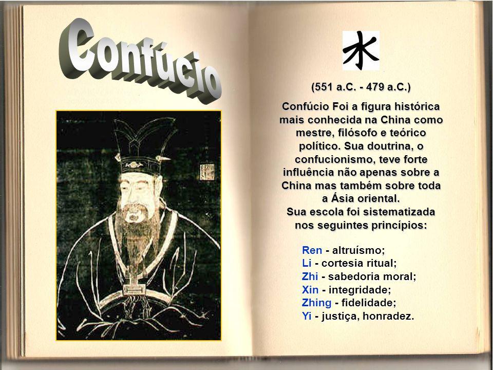 VII a.C.ou IV a.C.