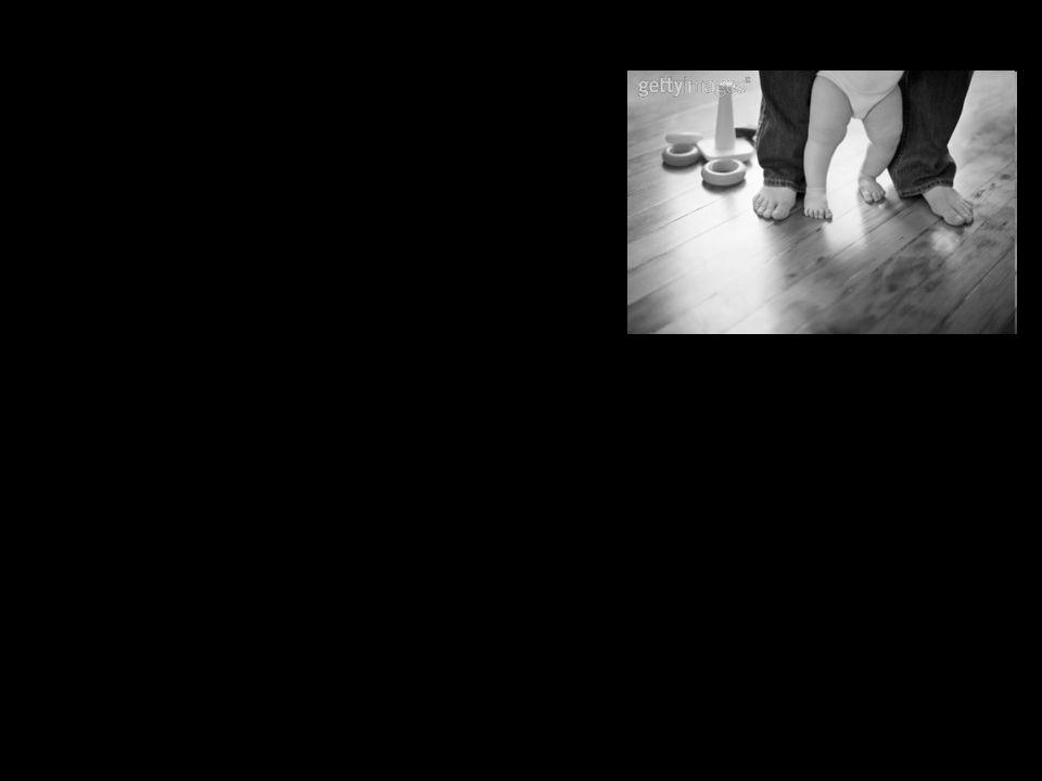 - Não papai - o garoto respondeu sonolento e choroso. Paulo Lacavah & Amigos – Mensagens de Motivação e-mail : paulo@paulolacava.com.br