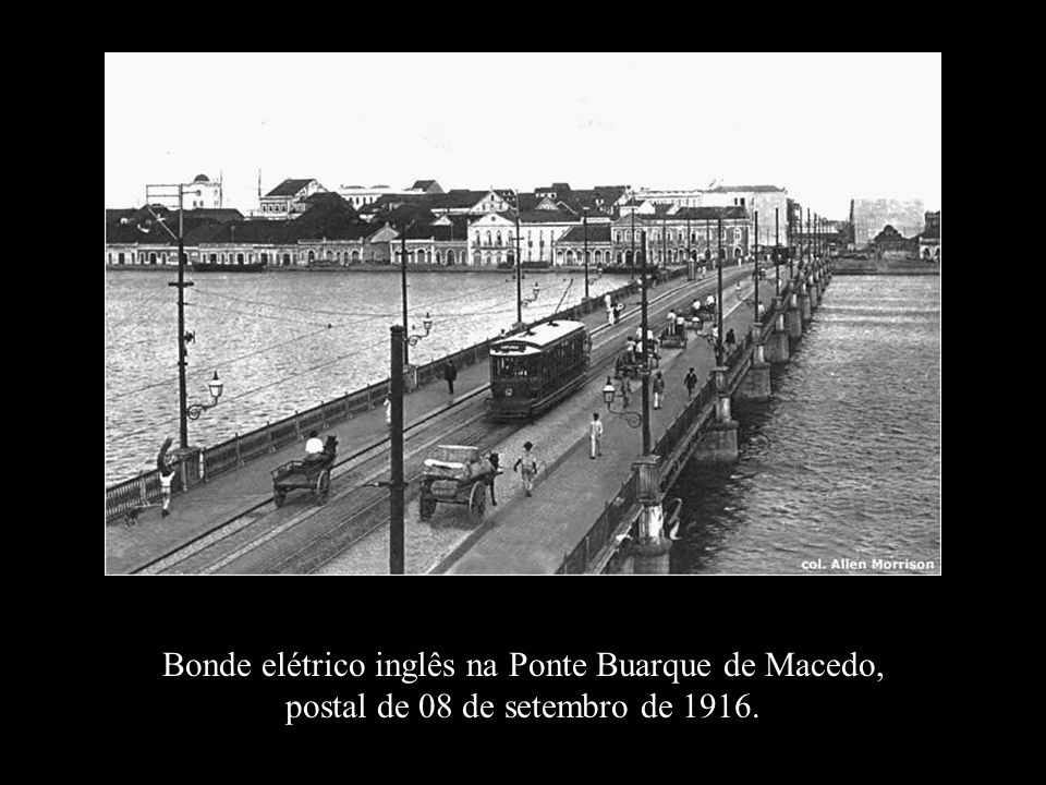 MAIS FOTOS E INFORMAÇÕES (1914-1927) Uma das 55 locomotivas construídas em 1913 até 1921 para Pernambuco Tramways & Power Company, inaugurando o siste
