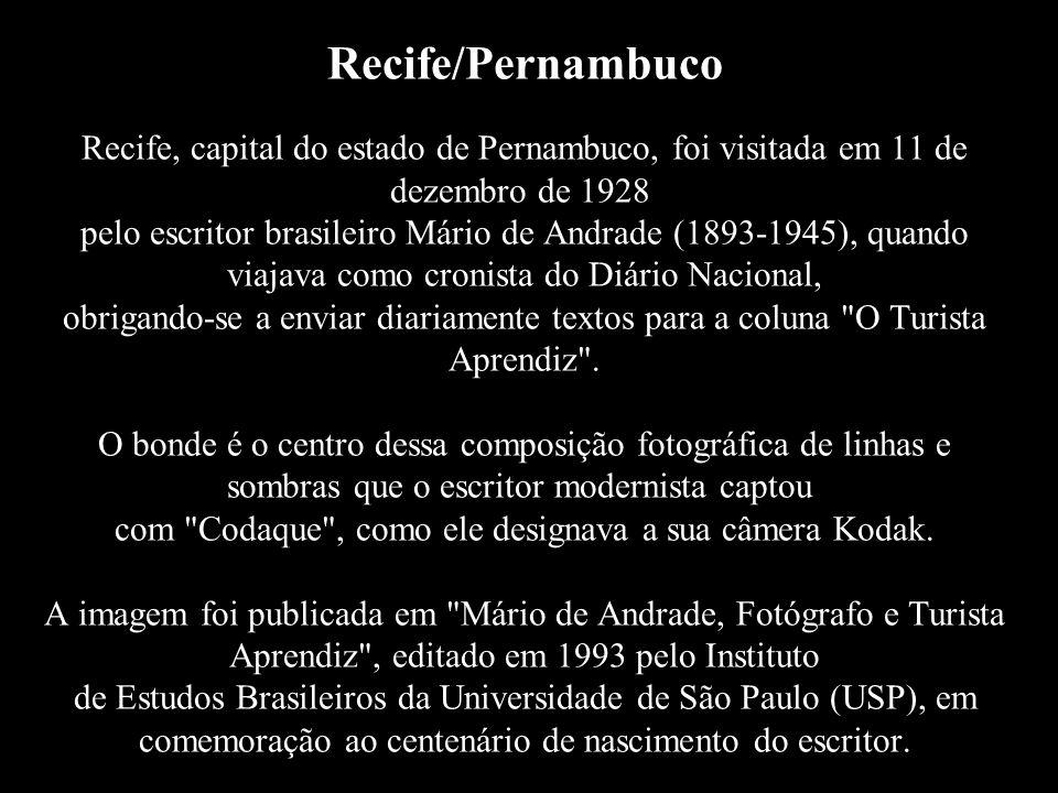 Link: http:// www.novomilenio.inf.br/santos/bondes/bras03.jpg