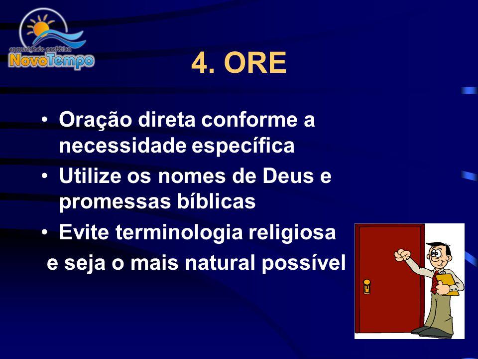 70 3. COMPARTILHE Selecione uma passagem bíblica e explique em 10 min. Ministre as necessidades com a Palavra