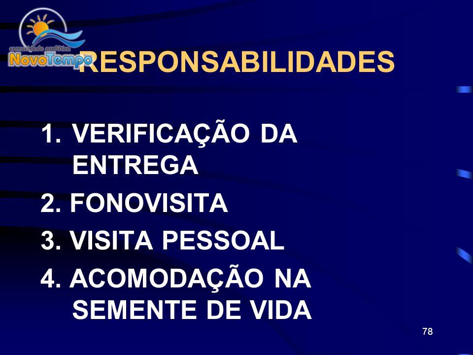 77 FORMANDO TURNOS SERÃO FORMADOS TURNOS MENSAIS DE CONSOLIDADORES