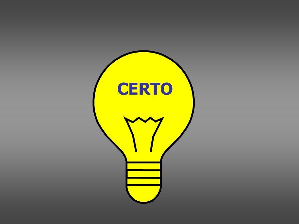 Quem fundou a cidade do Rio de Janeiro ? PERGUNTA 6: Quem fundou a cidade do Rio de Janeiro ? A B C D MEN DE SÁ MARTIM AFONSO DE SOUZA D. JOÃO VI ESTÁ