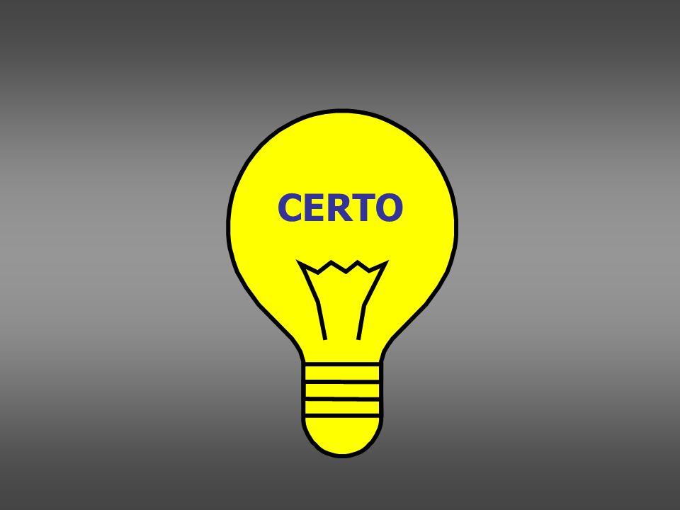 CERTO