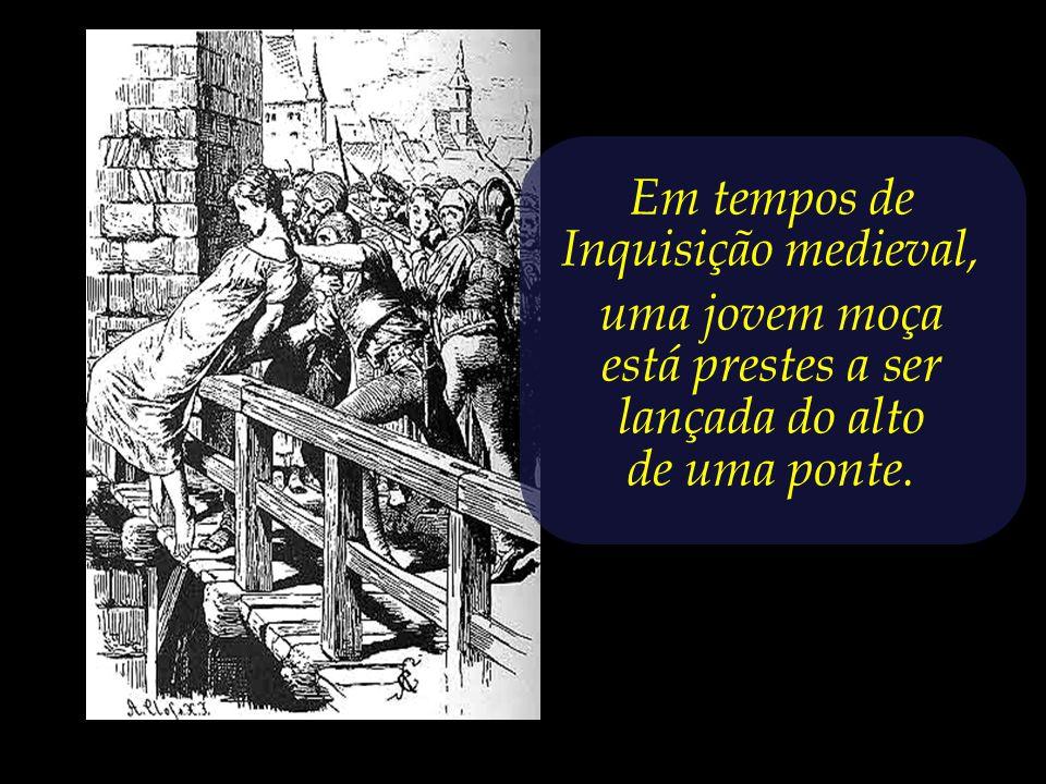 A imposição de uma severa vigilância sobre o comportamento moral dos fiéis; a censura de toda produção cultural, a forte restrição a toda manifestação do pensamento crítico, e qualquer inovação científica.
