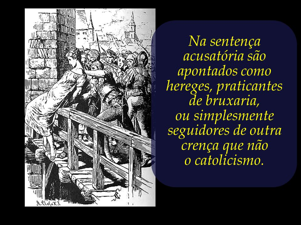 Francis Bacon, – tido como o arauto e fundador da ciência moderna, o primeiro dos modernos e último dos antigos –, argumentou que a ciência deve restabelecer o imperium hominis (império do homem) sobre as coisas.
