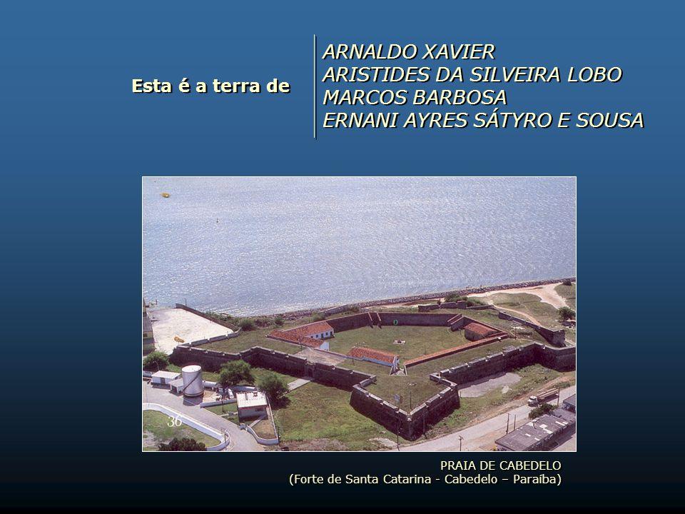 Esta é a terra de MAURÍCIO DE SOUSA MOACIR JAPIASSU CARLOS DIAS FERNANDES JOÃO DE LYRA TAVARES MAURÍCIO DE SOUSA MOACIR JAPIASSU CARLOS DIAS FERNANDES