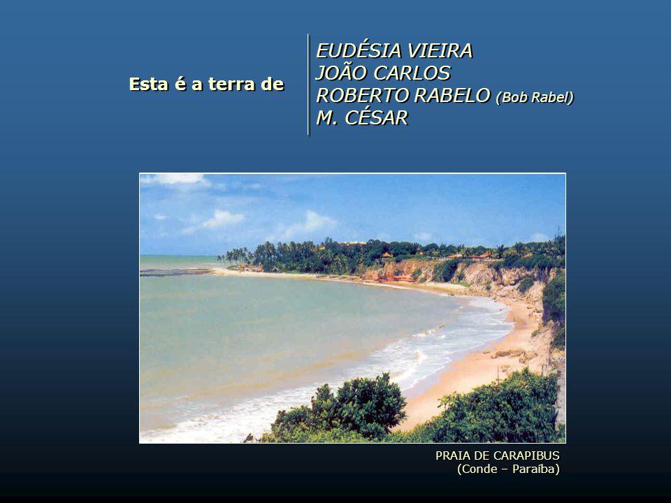 Esta é a terra de MARGARIDA ALVES ÍNDIO IOMAR DO NASCIMENTO (Mazinho) FÁBIO BILICA MARGARIDA ALVES ÍNDIO IOMAR DO NASCIMENTO (Mazinho) FÁBIO BILICA PR