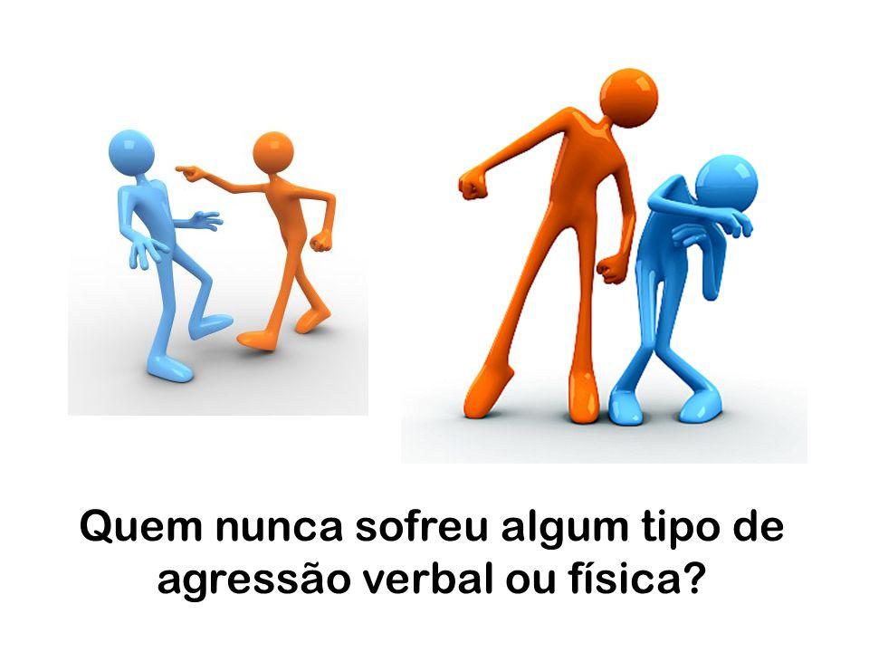 Palavra de origem inglesa, não há na língua portuguesa uma tradução capaz de expressar situações relacionadas com agredir, aterrorizar, intimidar, ofe