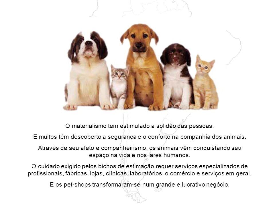Created by rildosilveira@yahoo.com.br Cruzília – MG – Brasil Émile Zola Por que é que o sofrimento dos animais me comove tanto? Porque fazem parte da