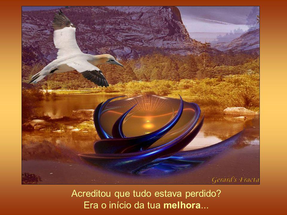 Imagens: GERARD´S FRACTAL FANTASIE met VOGELS Texto: CARLOS DRUMOND DE ANDRADE Formatação: J.