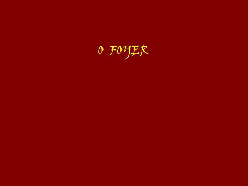 O FOYER