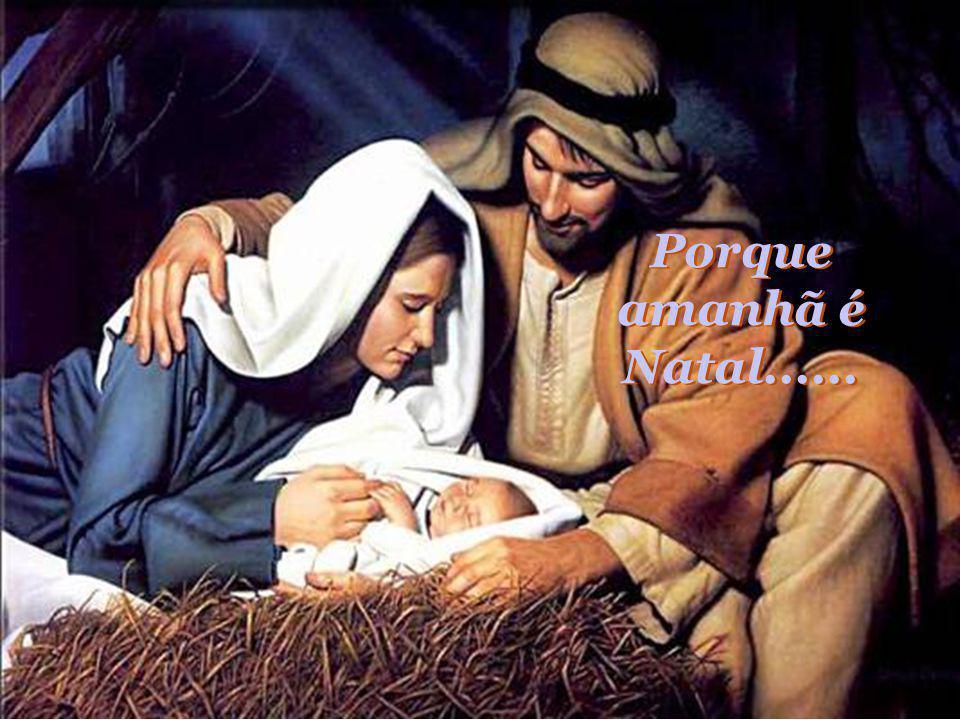 Roguemos que nos perdoe por tê-lo crucificado......e deixemos que ele nos abrace e nos aconchegue junto ao Seu coração magnânimo. Roguemos que nos per
