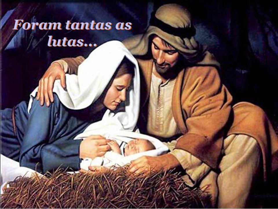 Os dias se sucedem tão rápido que nem nos damos conta......e amanhã já é Natal outra vez. Os dias se sucedem tão rápido que nem nos damos conta......e