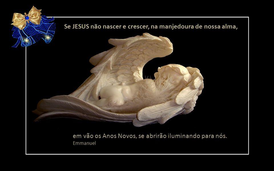 Trechos retirados dos livros: - Maria de Nazaré - Miramez/João Nunes Maia.