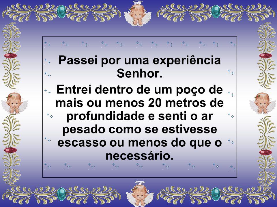 Texto: Luiz Gonzaga da Silva Email: lugosil@gmail.com Formatação: Iasmin Ilana da Silva