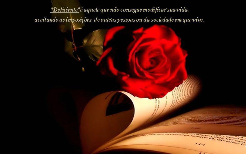 Texto: Mário Quintana.