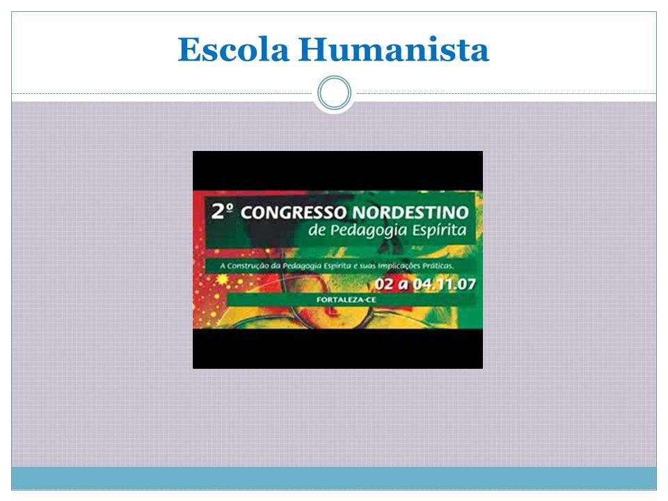 Escola Humanista