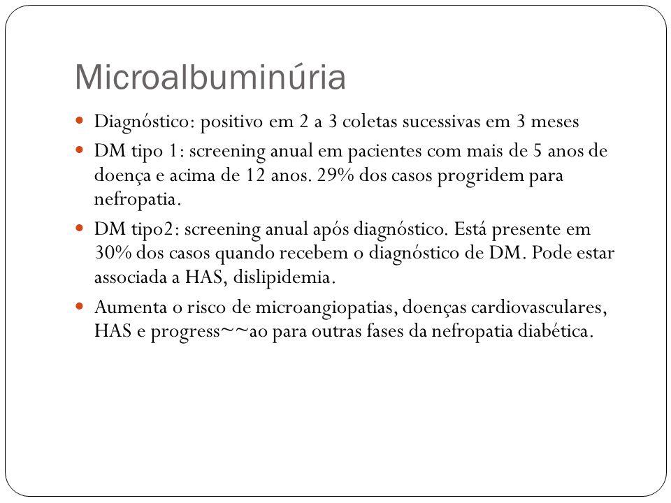 Fatores de Risco História Familiar HAS.Dislipidemia.