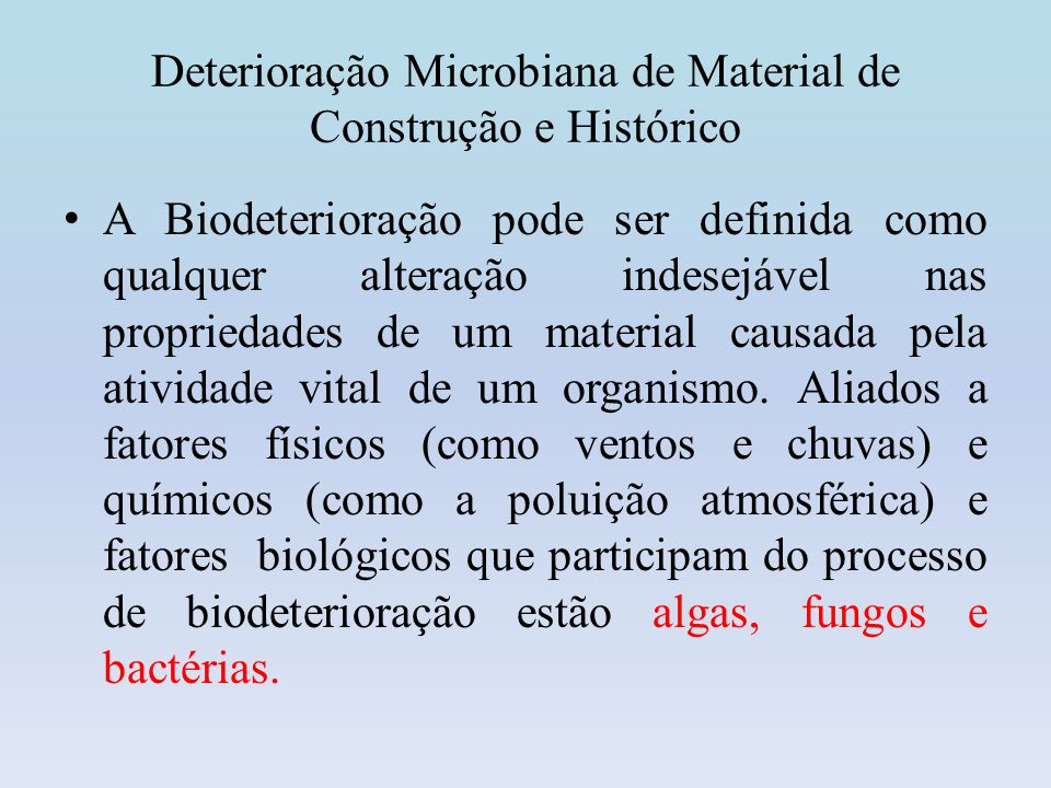 Referências - Imagens Título.Biology Lab Study Pages.Microbiology.