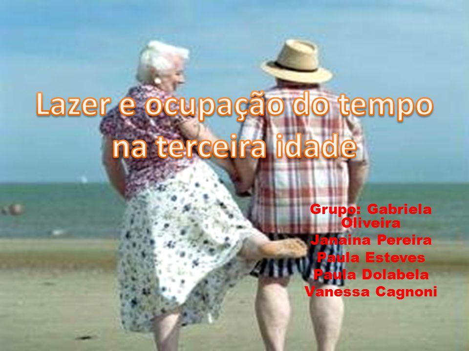 REFERENCIAS: BRASIL.Ministério da Saúde. Guia da pessoa idosa: Dicas e Direitos.
