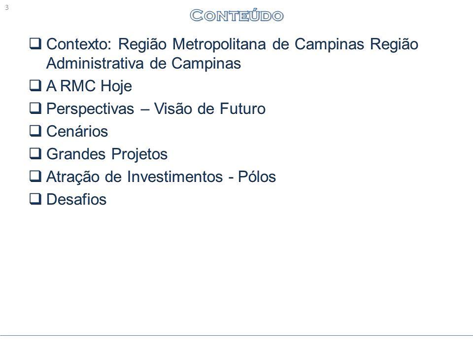 24 Desenvolvimento econômico caminha para equiparação a Espanha (cenário otimista) mas o desenvolvimento social não acompanha o econômico DNA Brasil