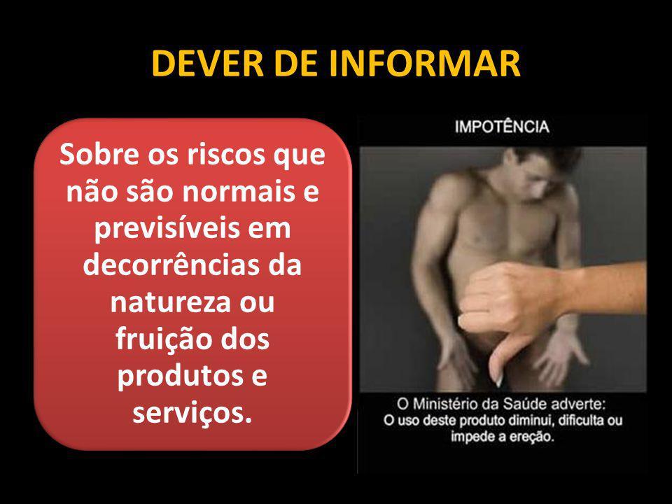 NOCIVIDADE E PERICULOSIDADE DE ALTO GRAU Art.10.