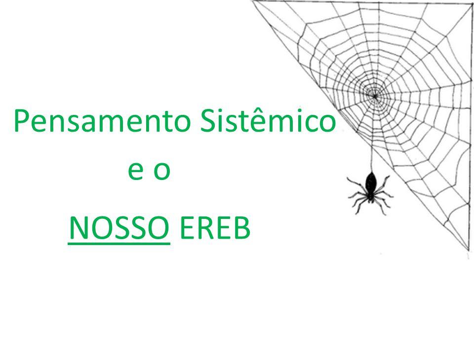 Estrutura e Lógica OUTROS Da Estrutura da ENEBio Art.