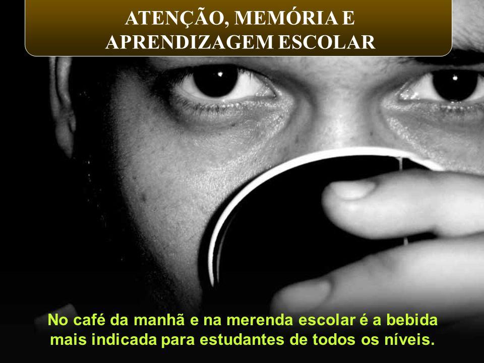 O alcoolismo se constitui na principal forma de toxicomania, na actualidade.