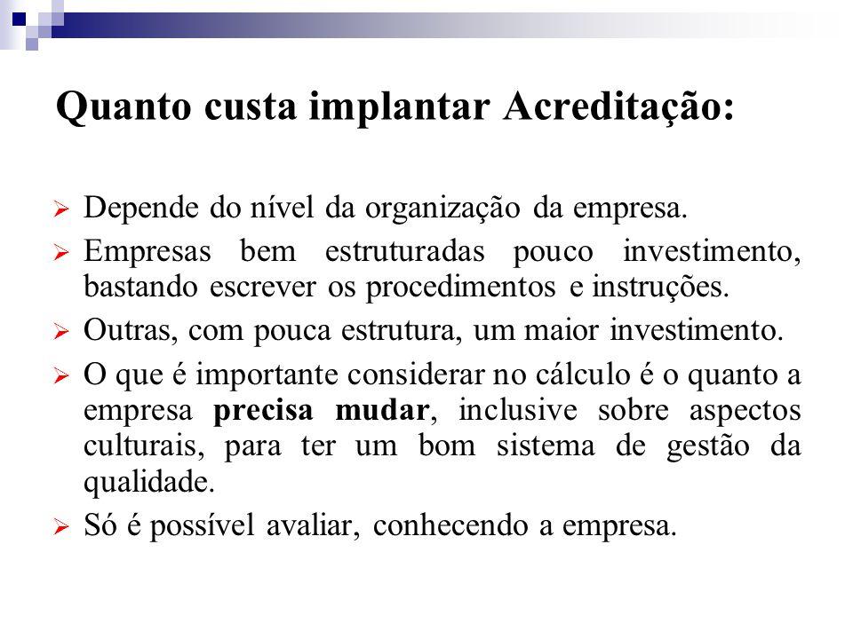 O que é PALC: É o Programa de Acreditação desenvolvido pela Sociedade Brasileira de Patologia Clínica/Medicina Laboratorial (SBPC/ML), cujos padrões,