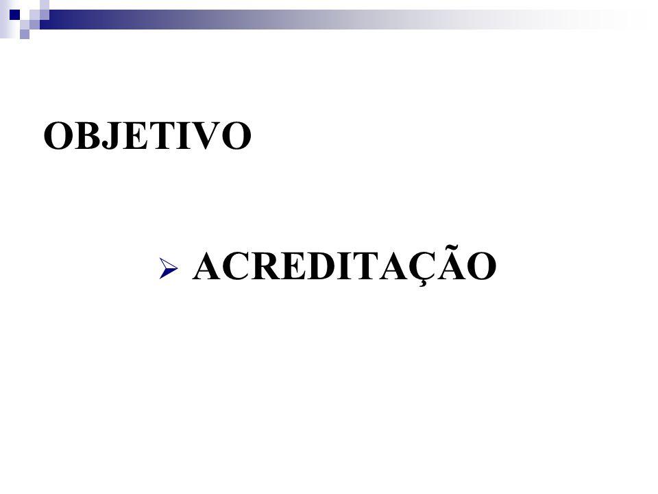 5) Estruturação do Sistema Documental (parte 1) A) Análise da sistemática a ser adotada para elaboração de procedimentos, B) Regulamentação de procedimento básico do Sistema de Acreditação: Como redigir procedimentos da qualidade; Estrutura de arquivos (documentos originais e cópias); Codificação de documentos da qualidade; Sistemática para revisões de documentos técnicos; Controle de distribuição de cópias; Tratamento de documentos confidenciais.