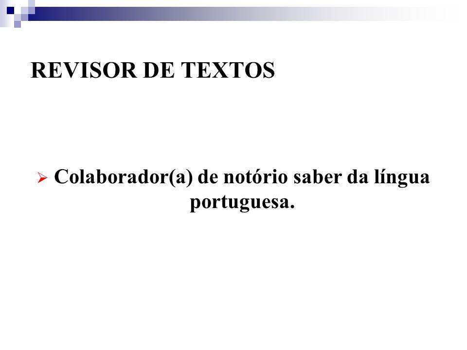 ELABORADORAS (ES) DO SD/POPs Cabe a chefia das seções elaborar SD/POPs solicitados pelos gestores de acordo com estrutura e assunto definidos no Plano