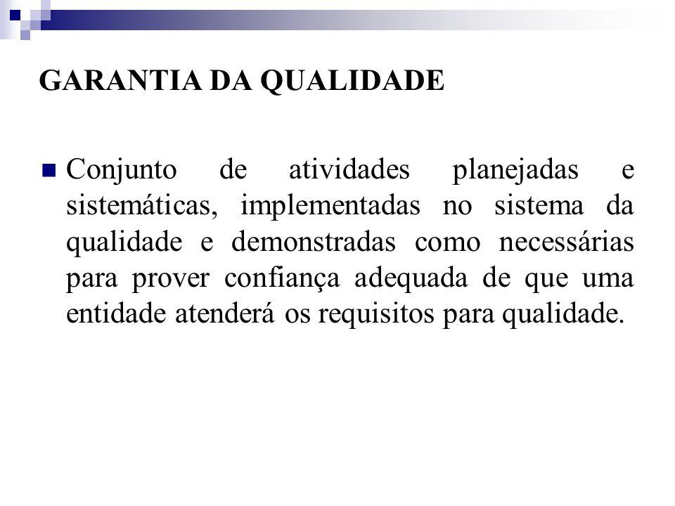 O que é DICQ: É o Programa de Acreditação desenvolvido pela Sociedade Brasileira de Análises Clínicas (SBAC), cujos padrões, via de regra, são elaborados por consenso entre especialistas na área de análises clínicas.