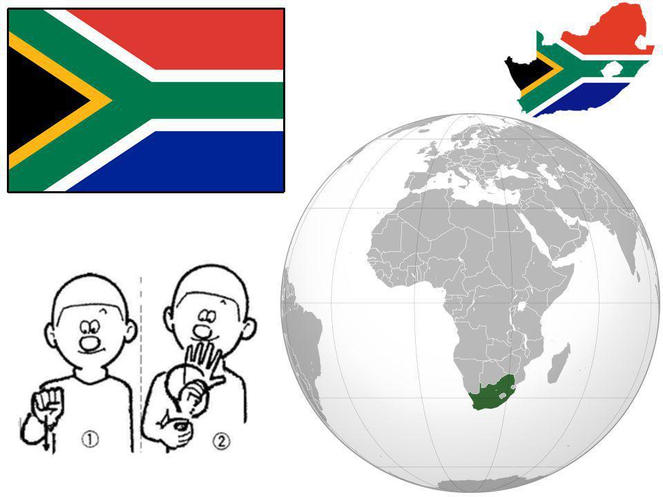 X X X X URUGUAI MÉXICO FRANÇA AFRICA DO SUL COREIA DO SUL NIGÉRIA ARGENTINA GRÉCIA __x__
