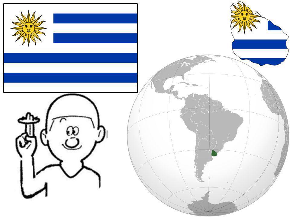 X X X HOLANDA DINAMARCA JAPÃO CAMARÕES ITÁLIA PARAGUAI __x__