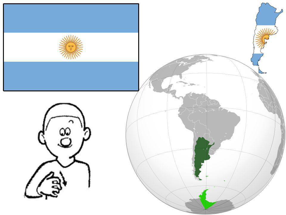 X X X COREIA DO SUL ARGENTINA GRÉCIA NIGÉRIA MÉXICO FRANÇA __x__