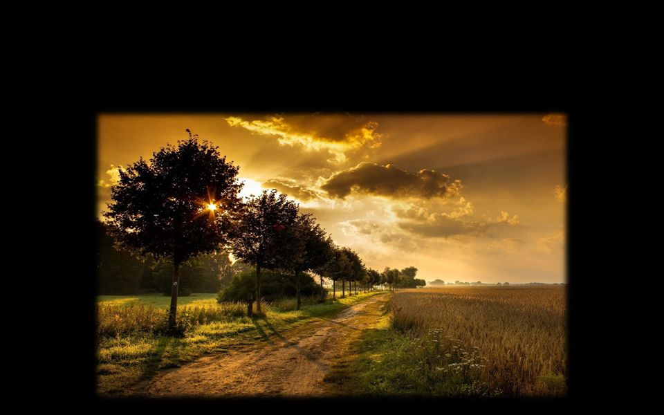 Aprenda a ceder em favor de muitos, para que alguns intercedam em seu benefício nas situações desagradáveis.