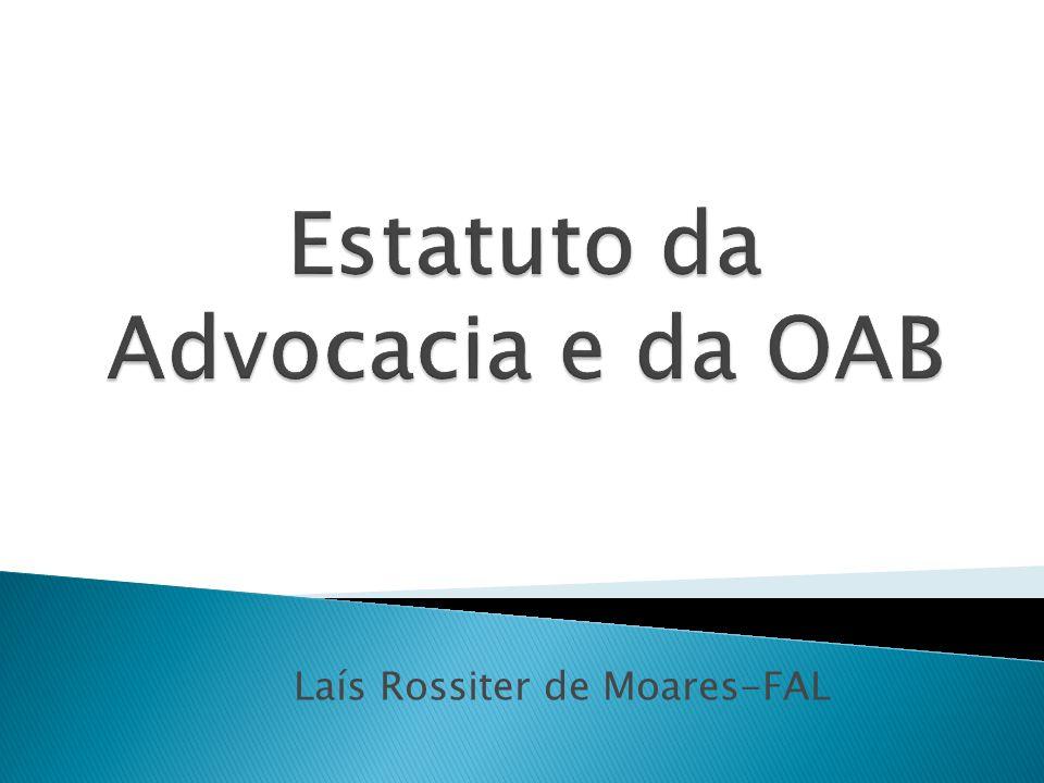 Laís Rossiter de Moares-FAL