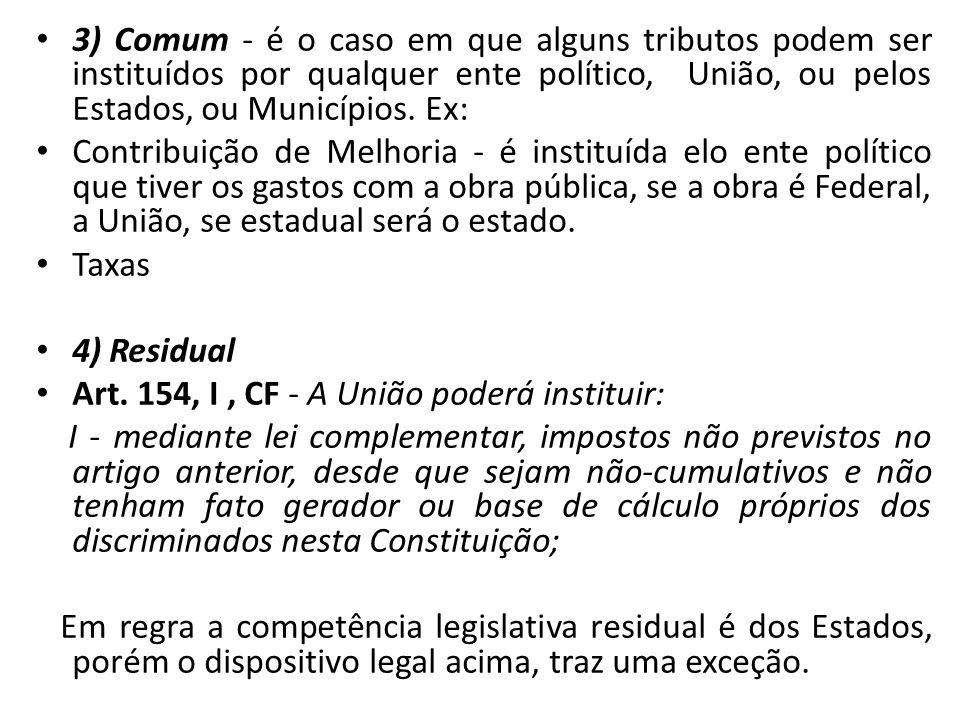 Tributos HIPÓTESE DE INCIDÊNCIA Conceito - é o fato descrito em lei que acontecido faz nascer à relação jurídica tributaria, que tem por objeto a divida tributaria.