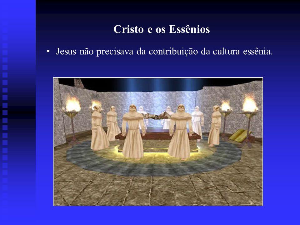 CUMPRIMENTO DAS PROFECIAS DE ISRAEL A GRANDE LIÇÃO E A PALAVRA DIVINA EXEMPLO DE JESUS CRISTO