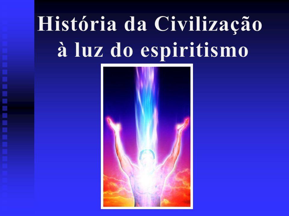 Mostrar a verdadeira posição do Evangelho do Cristo; Tese religiosa; Influência Sagrada da Fé; Ascendente Espiritual.