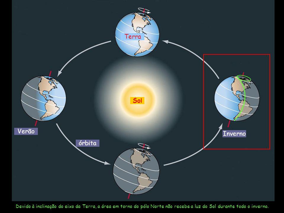 O Solstício de Inverno O Solstício de Inverno Música: Aquarius – Let the Sun shine in By Ney Deluiz Canta: Fifth Dimension Use o mouse Cerimônia do so