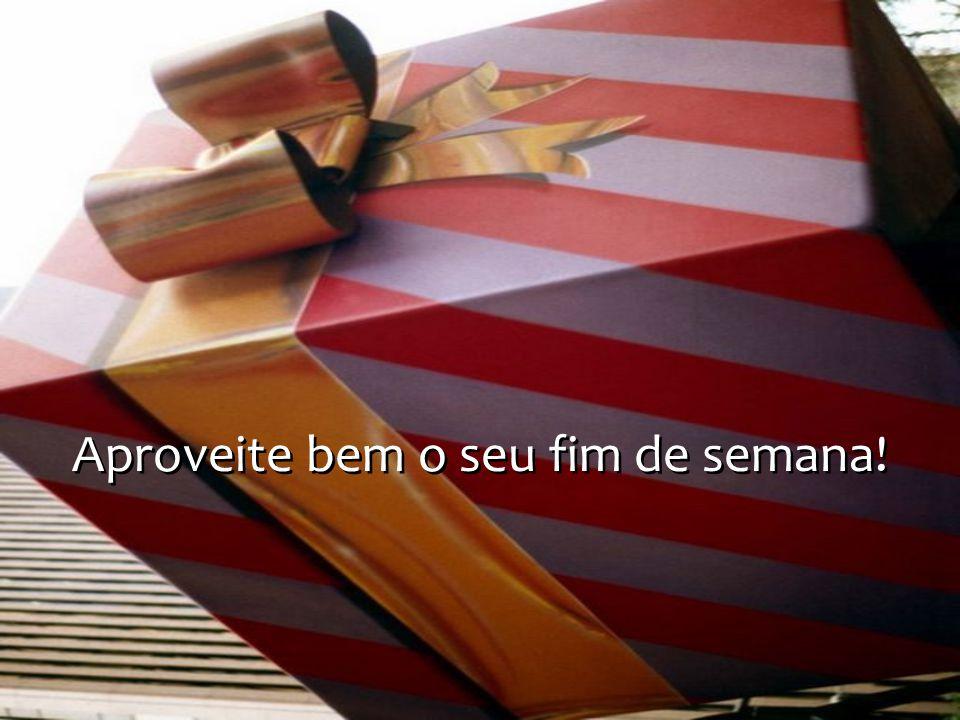 Texto: Mário Quintana (enviado por uma amiga) Imagens: Google/Bing Música: Bobby Mc Ferrin – Dont worry be happy Formatação: M.A.K.