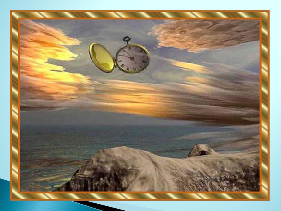 Corridinho chega ao céu Bate à porta pra entrar Corre S.