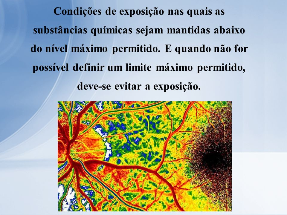 EFEITOS GRADUADOS : Podem ser medidos em uma escala graduada de intensidade ou gravidade, relacionando sua magnitude diretamente com a dose.