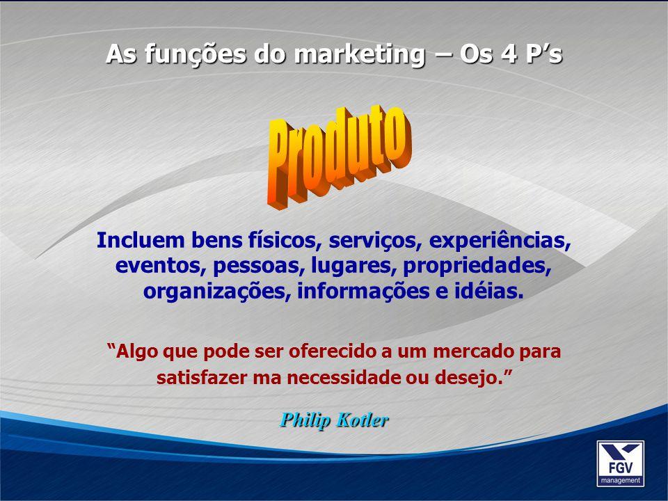 Marcas Brasileiras mais valiosas BrandAnalytics 2007 Índice de Brand Equity (1 a 10) - conjuga o fato da marca ser conhecida e a proporção de clientes bonding (associações, percepções e posicionamento de marca na mente dos consumidores).