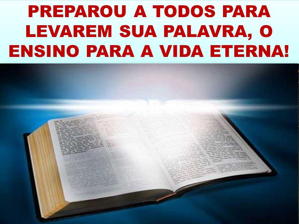 PEDRO, ANDRÉ, TIAGO E JOÃO FILIPE, BARTOLOMEU E MATEUS, TIAGO, SIMÃO, TOMÉ, JUDAS O BOM AMIGO, OUTRO JUDAS, O TRAIDOR. JESUS INICIA SEU MINISTÉRIO E C