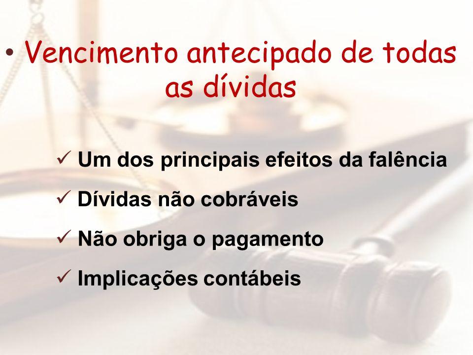 obrigações decorrentes de contratos bilaterais, que o administrador judicial julgue conveniente manter, no interesse da massa falida.